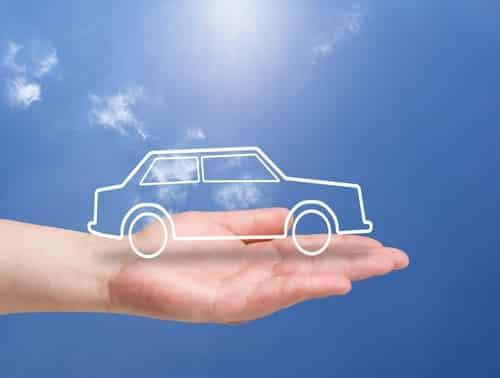 vehicle donation tax deduction