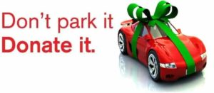 car donations online