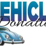 Online Car Donations Auto Charity