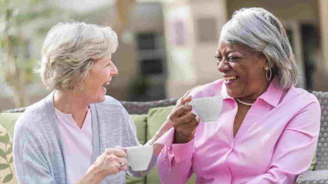 social security loan program