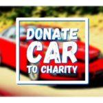 Non-Profit Vehicle Donation Programs