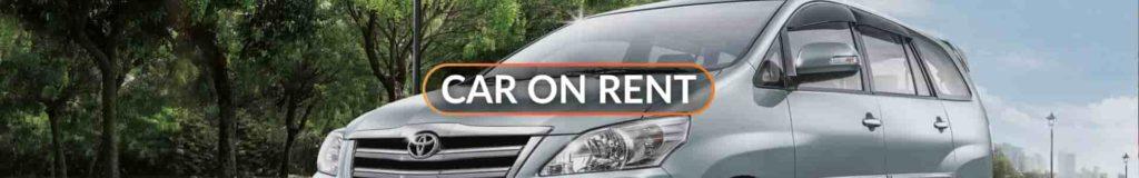 best car rental discounts