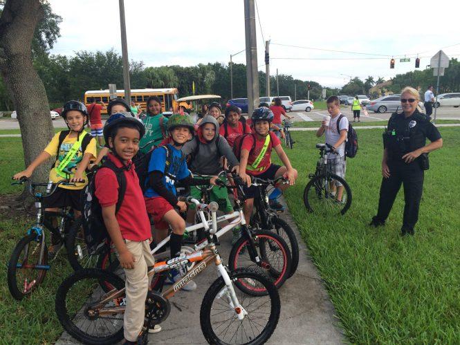 bicycle donation denver colorado