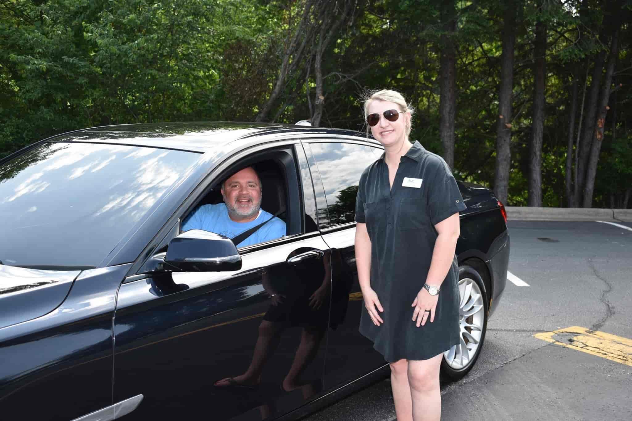 Greensboro no credit check Car Dealerships